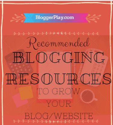 BloggerPlay.com