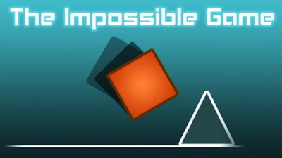 The Impossible Game Mod Apk For Android