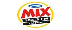 """Promoção: """"Pai em Dose Dupla 2 na Mix"""" blog topdapromocao.com.br topdapromocao.blogspot.com.br"""