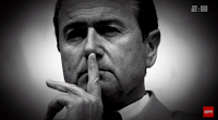 E:60 Reports: Sepp Blatter and FIFA