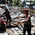 Presiden Rusia Sampaikan Duka Cita pada RI atas Gempa Lombok