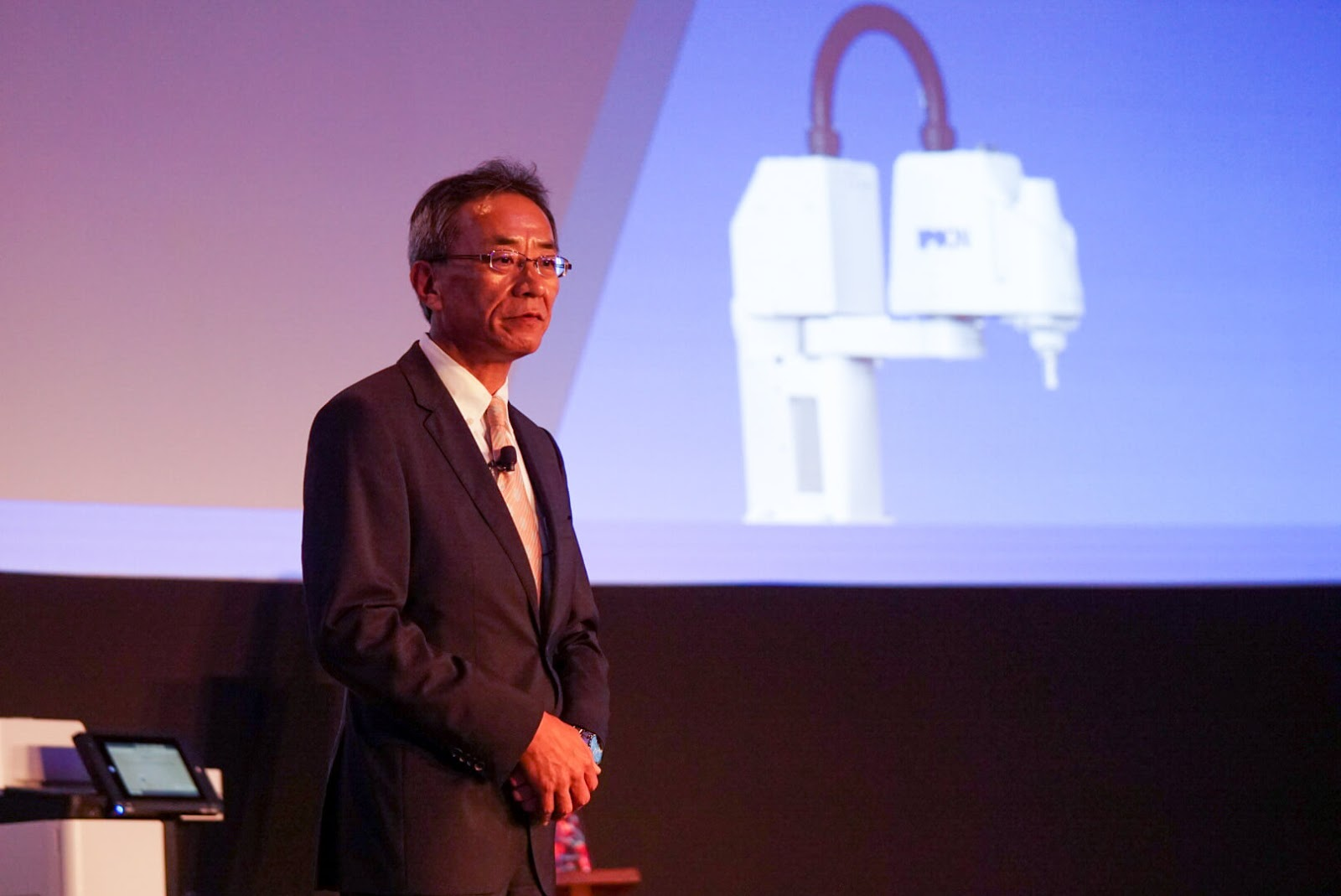 Epson Singapore Celebrates 35th Anniversary; Set to Innovate Enterprise and Business Segments