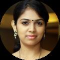 anjali_aneesh_upasana_image