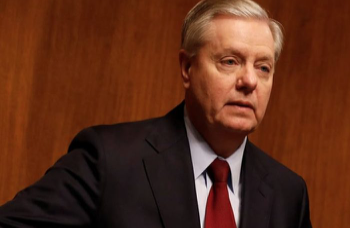 Lindsey Graham: 'A Confidential Informant Is Not A Spy'