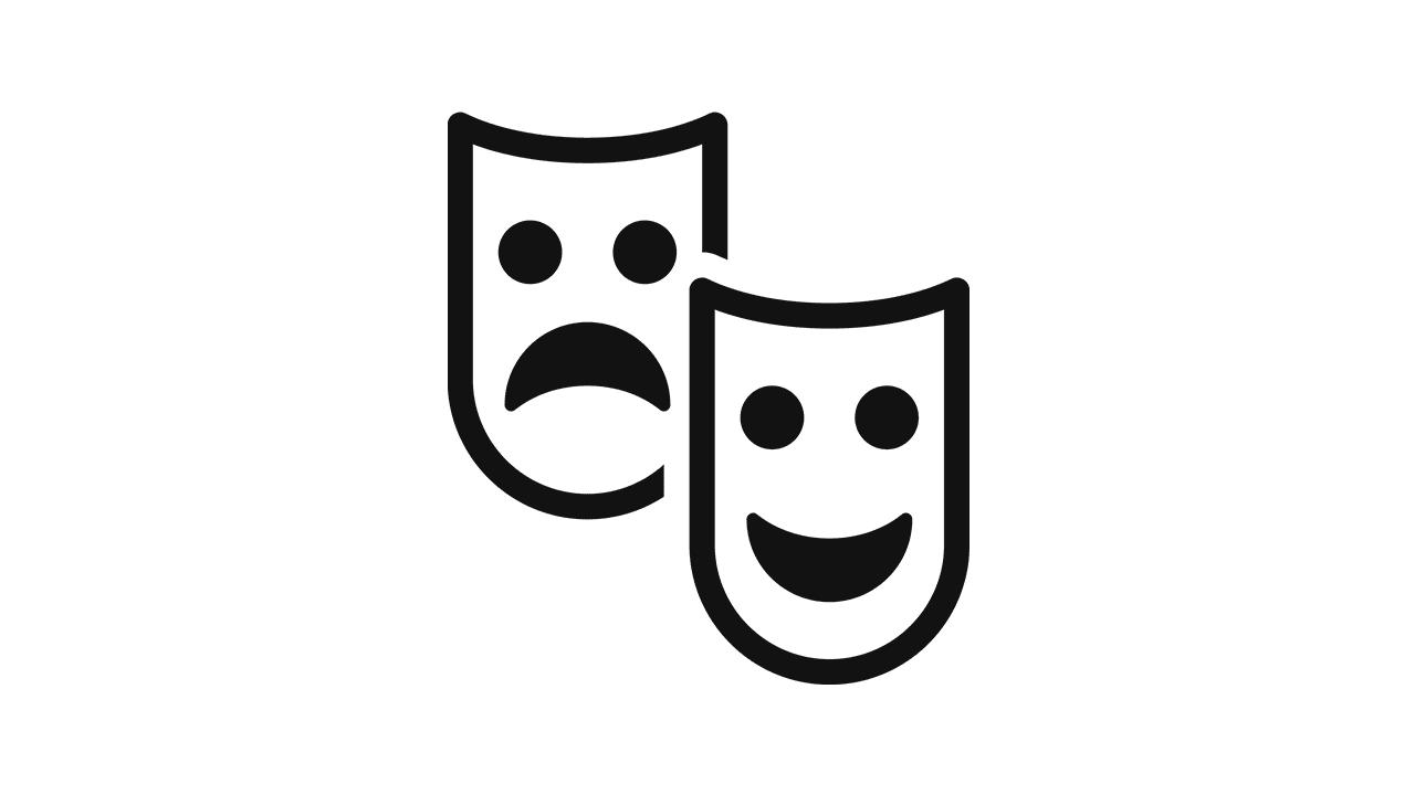 मराठी नाटक | Marathi Drama