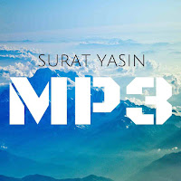 download surat yasin format mp3