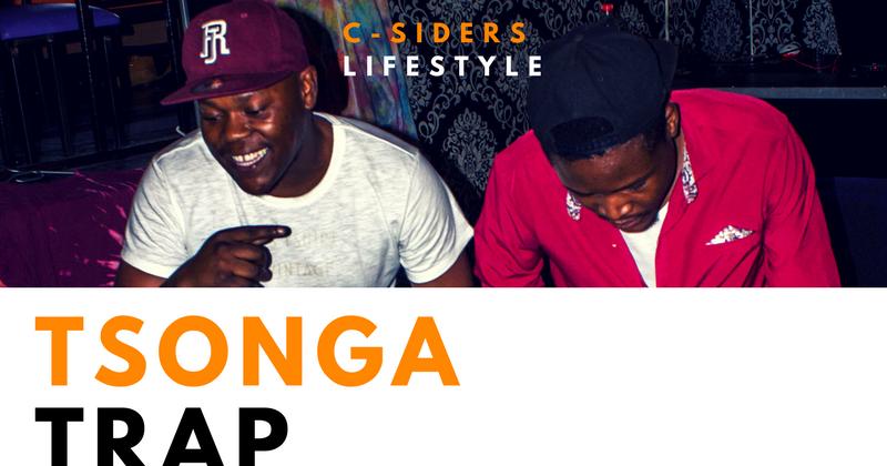 Xitsonga Music Mp3 Free Download
