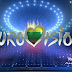 Litouwen: Resultaten halve finale 1.
