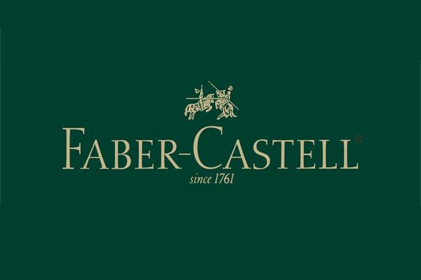Lowongan Kerja Terbaru PT Faber Castell International Indonesia