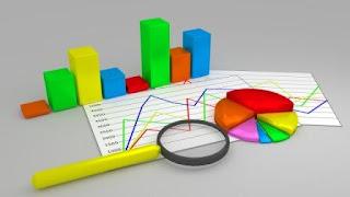 Mengenal Ilmu Ekonomi Mikro, Ilmu Ekonomi Makro, dan Konsep Pasar dalam Ekonomi