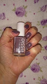 Essie Merino Cool