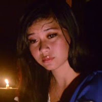 Lirik Lagu Minang Putri - Kawin Sadarah