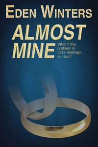 https://www.allromanceebooks.com/product-almostmine-1416596-149.html?referrer=52c89aea0f980