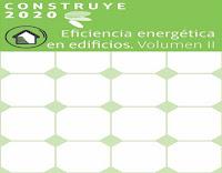 eficiencia-energética-en-edificios-2