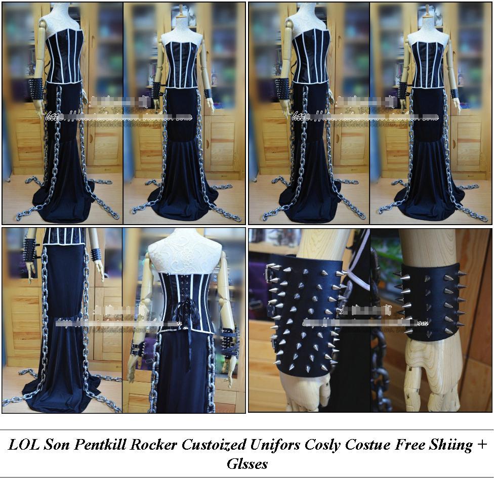 Formal Dress Designers Australia - Online Usiness For Sale Sydney - Red Carpet Dress Shop Reviews