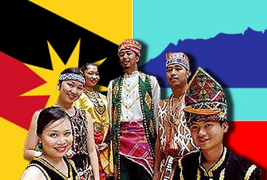 uniqueness of malaysian constitutions The sources of malaysian law the sources of malaysian law mean the legal rules that make the laws in malaysia refers to the law embodied in the federal and state constitutions and in a code or a statute rules that make up the law.