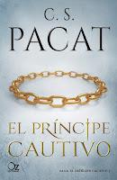https://srta-books.blogspot.com/2018/10/resena-el-principe-cautivo-de-c-s-pacat.html
