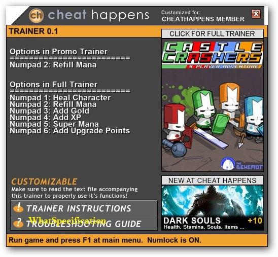 http://4.bp.blogspot.com/-jVhx2i3SpMM/UGXENdaLAfI/AAAAAAAAAWM/hl07hn7qTxg/s1600/Castle-Crashers-1-Trainer_1.jpg