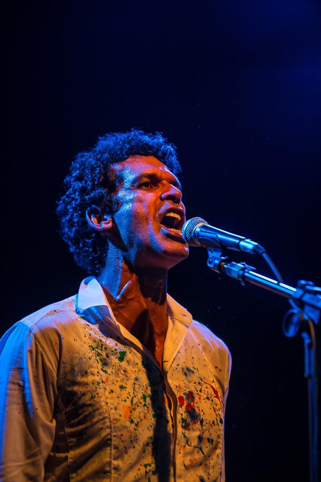 """Jackson Costa Delightful blog do teatro vila velha: jackson costa apresenta """"sarau do poeta"""