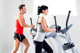 sports-spor-football-supplement-fitness-weakening