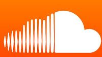 App di musica in streaming e cloud su Android