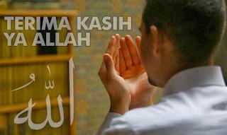 Makna Beriman kepada Qada dan Qadar