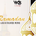 AUDIO | Lava Lava X Ricardo Momo - Ya Ramadan | Download