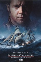 number-8-master-and-commander-movie-about-sailing-sealiberty-cruising