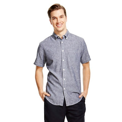 men short sleeve shirts,short sleeve shirts for men,tommy hilfiger shirts india ,short sleeved shirts for men,men short sleeve shirt,short sleeve shirts men,short sleeve men shirt