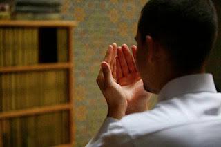 3 Pertanyaan dari Pemuda Shalih untuk Calon Istri