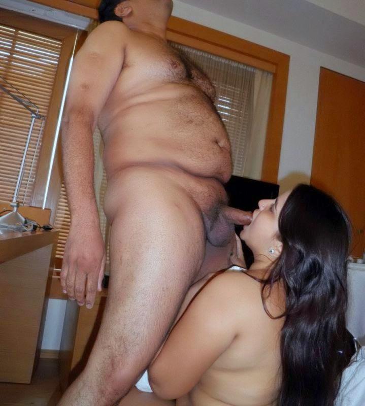 Замужняя пара секс индия