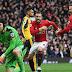 Hasil Imbang Didapatkan Manchester United Kala Bersua Dengan Arsenal