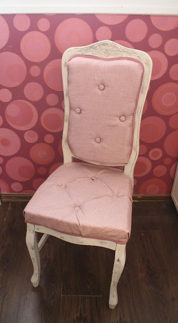 IMG 0073 - כסא נסיכה-קפיטונז'