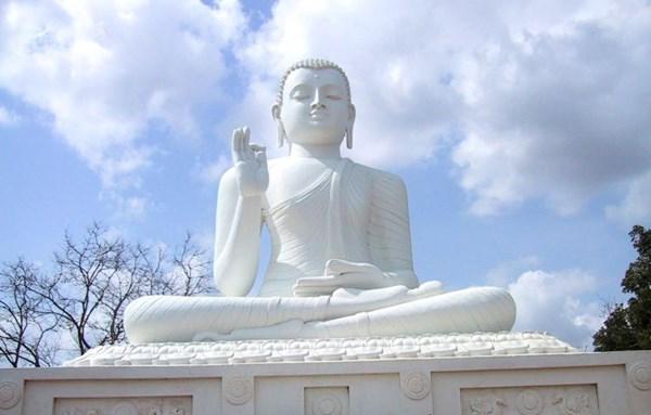 Sinhala Tipitaka Download - Theravada Buddhist Text in Sinhala
