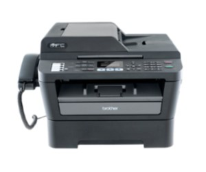 brother-mfc-7470d-driver-printer