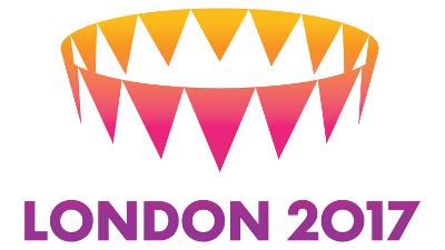 LONDON_2017_INTERIM_Secondary_Grad.png