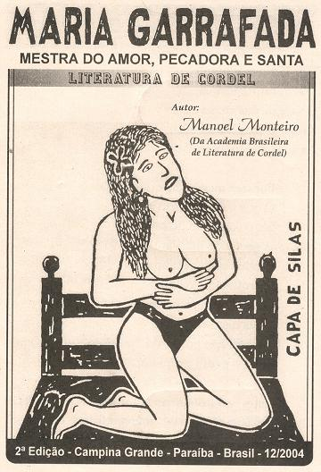 http://cgretalhos.blogspot.com.br/2011/06/no-dia-da-prostituta-cordel-maria.html