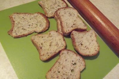 rulouri-aperitiv-paine-fara-gluten-2