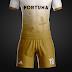 E se fosse assim - Klub Piłkarski Legia Warszawa (Polônia)
