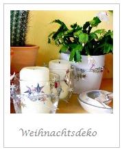 http://vontagzutag-mariesblog.blogspot.co.at/2014/12/jede-woche-wird-das-haus-ein-wenig.html