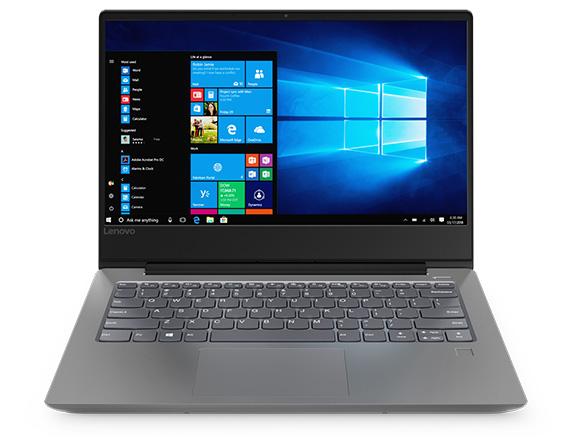 Harga Laptop Lenovo Ideapad 330s termurah terbaru dengan Review dan Spesifikasi