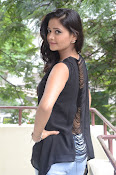 Shreya Vyas new glamorous photo session-thumbnail-16