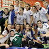 Σύνδεσμος Αποφοίτων ΣΣΑΣ: Συγχαρητήρια στην Εθνική ομάδα Χάντμπολ για την Εθνική της στάση