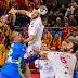 Handball WM: Sloweniens Torhüter und Härte macht den Unterschied