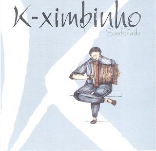 http://www.4shared.com/rar/8LN3rS3Cce/K-Ximbinho_-_Sanfonado__2009_.html