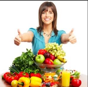 Pantangan Makanan Ingin cepat Hamil
