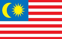 List All Malaysia TV Channels