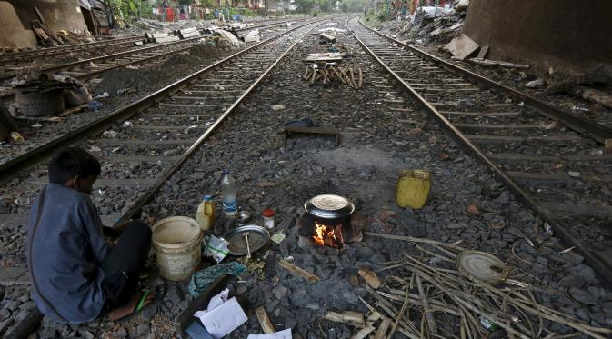 Enam Negara Paling Miskin Dengan Kehidupan Tak Layak Terbaru di 2016