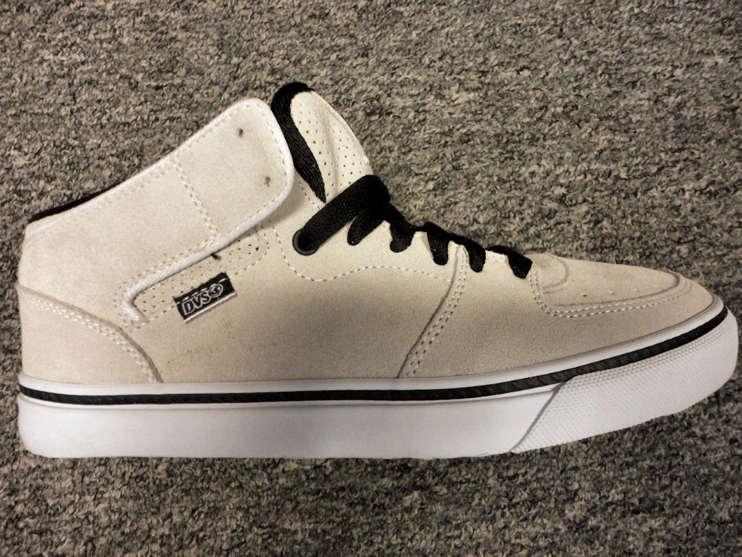 262d92c6571218 And the Torey Mid is available in a clean White Suede.
