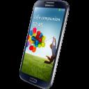 http://www.aluth.com/2014/05/Samsung-copy-case.html